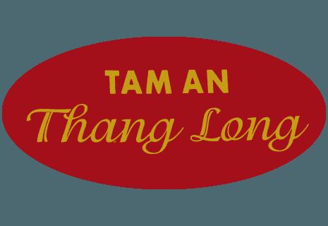 Tam An-Thang Long-avatar