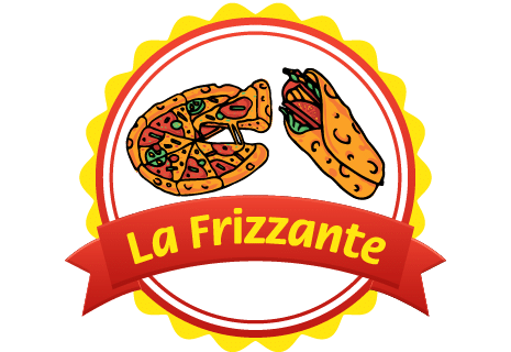 La Frizzante