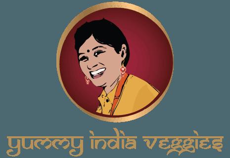 Yummy India Foodies-avatar