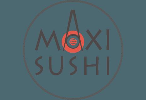 Maxi Sushi-avatar