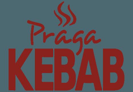 Praga Kebab-avatar