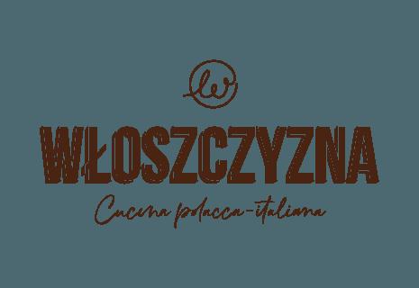 Włoszczyzna- Cucina Polacca-Italiana-avatar