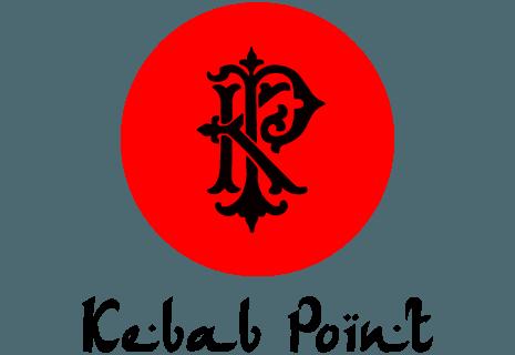 Kebab Point-avatar