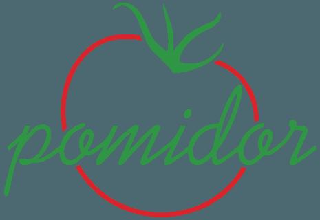 Bar Pomidor-avatar