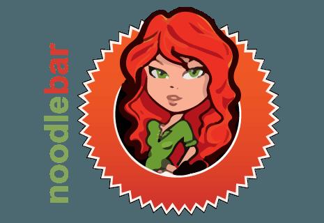 Noodlebar-avatar