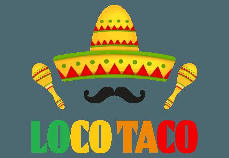 Loco Taco