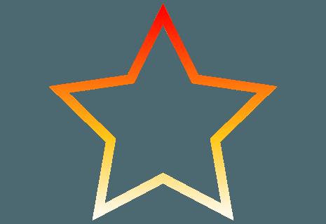 All Stars Grill & Pub