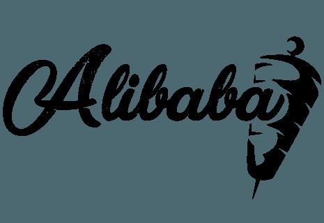 Alibaba Kebab & Burger-avatar
