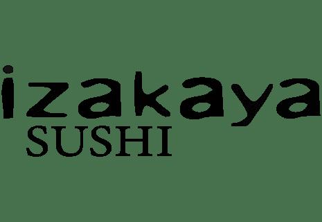 Haru Sushi Jaworzno