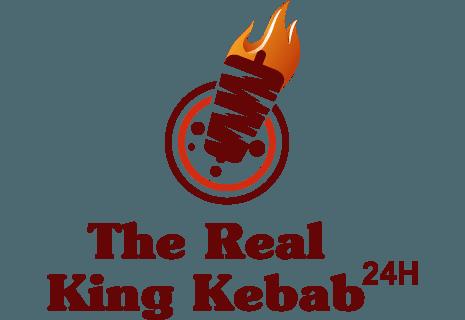 The Real King Kebab-avatar
