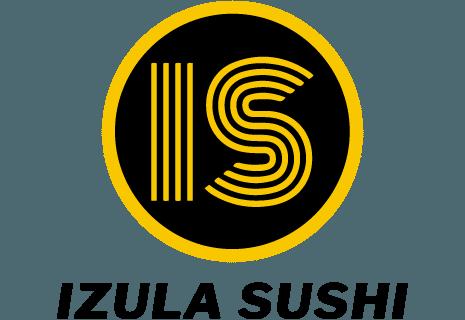 Izula Sushi