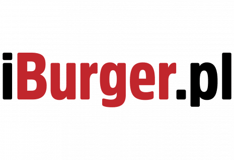Danny's Buffalo Chicken & Burgers-avatar