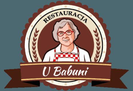 Restauracja u Babuni-avatar