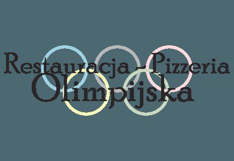 Pizzeria & Restauracja Olimpijska-avatar