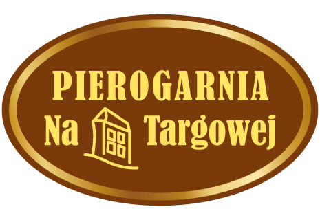 Pierogarnia Na Targowej-avatar