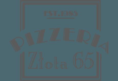 Pizzeria Złota 65-avatar