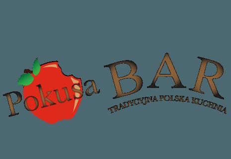 Bar Pokusa Tradycyjna Kuchnia Polska-avatar