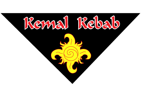 Kemal Kebab-avatar