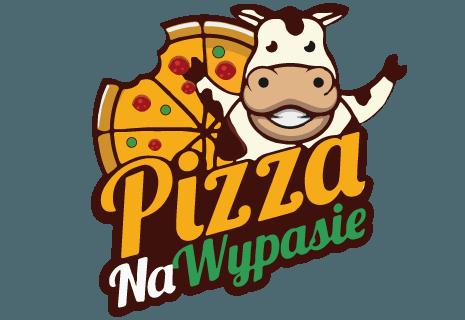 Pizza Na Wypasie Wola-avatar