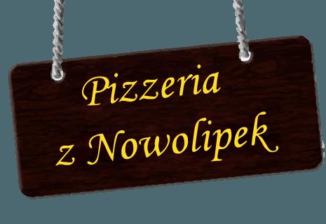Pizzeria z Nowolipek-avatar