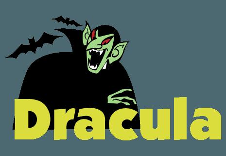Pizza Dracula-avatar