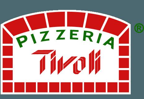 Pizzeria Tivoli Św. Czesława-avatar