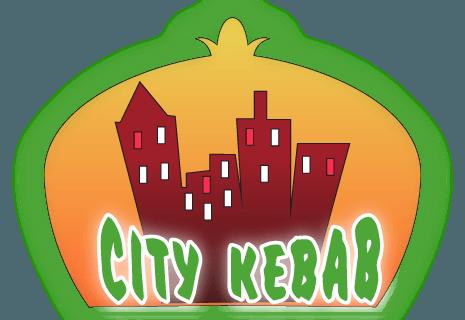 City Kebab-avatar