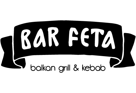 Bar Feta-avatar