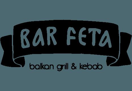 Bar Feta-avatar