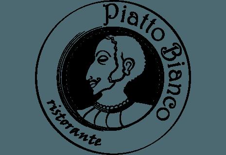 Restauracja Piatto Bianco Nocą-avatar