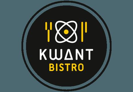 Kwant Bistro-avatar