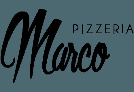 Pizzeria Marco-avatar
