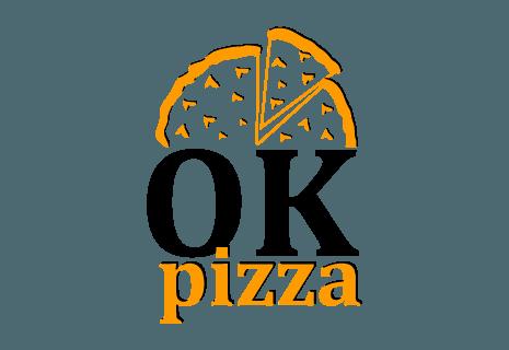 O.K. Pizza