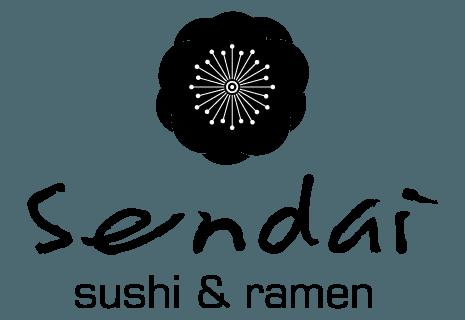 Sendai sushi & ramen-avatar