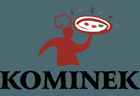 Restauracja & Pizzeria Kominek-avatar