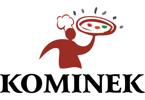 Restauracja & Pizzeria Kominek