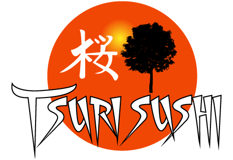 Tsuri Sushi & Mała Tajlandia-avatar