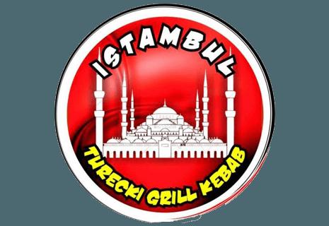 Istambuł Turecki Grill Kebab-avatar