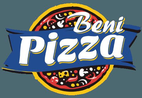 Beni Pizza-avatar
