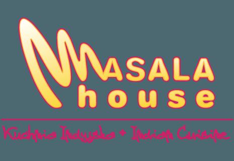 Masala House-avatar