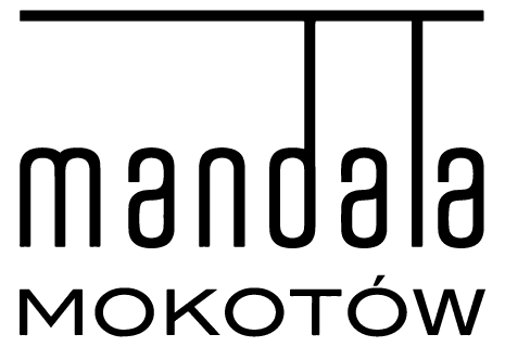 India Express by Mandala Mokotów-avatar