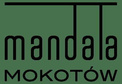 India Express by Mandala Mokotów