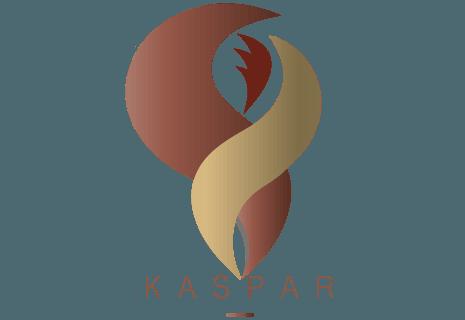 Bar Kaspar-avatar
