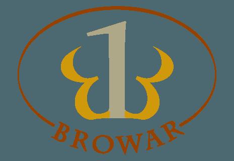 Restauracja Browar 1