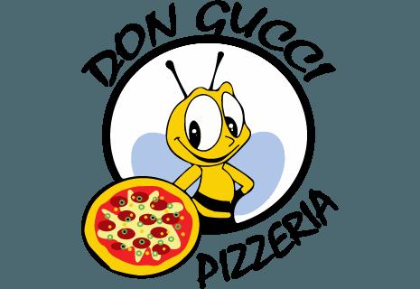 Pizzeria Don Gucci-avatar