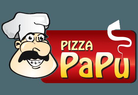 Pizza PaPu-avatar