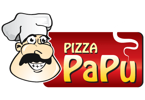 Pizza PaPu-avatar