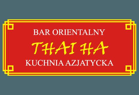Thai Ha-avatar