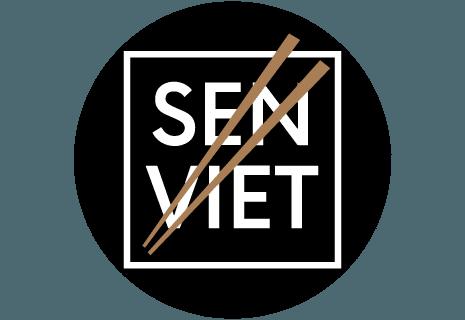 Sen Viet