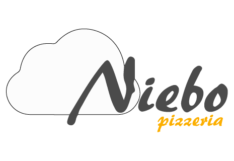 Pizzeria Niebo-avatar